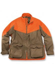 Beretta Upland Jacket