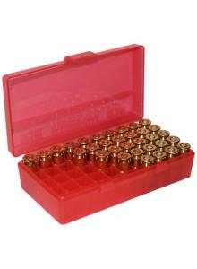 MTM P50-9m-10 (9mm)