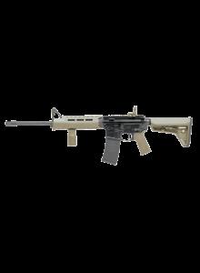 Colt LE6920 Series