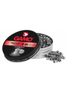 Gamo MATCH Pellet CLASSIC
