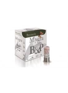 B&P MYGRA BECCACCIA (line: MYGRA)