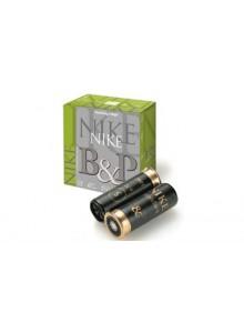 B&P NIKE (line: TRADIZIONALE)