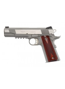 Colt Rail Gun®