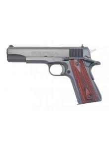 Colt Series 70™ Pistol