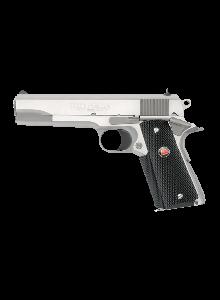 Colt Combat Elite®