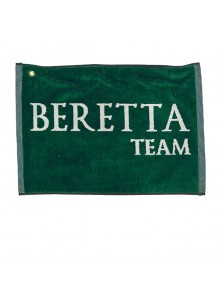 Beretta Team Shooter's Towel