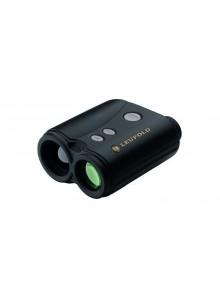 Leupold Digital RX-III Rangefinder
