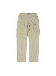 Perazzi Combat Trousers