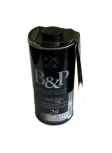 B&P Pefl 26