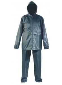 Hart Raincoat RN2