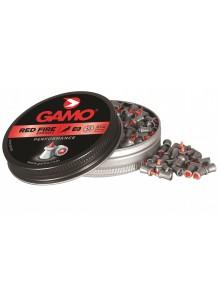 Gamo Red Fire - Performance