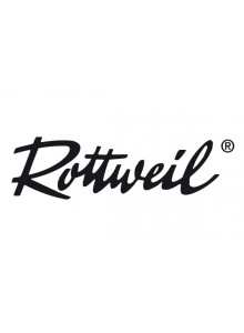 Rottweil P804