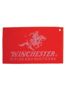 Winchester Towel