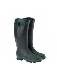 Beretta Braies Boots