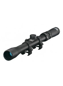 Tasco 3–7x 20mm Rimfire