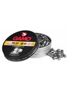 Gamo TS - 10 / TS - 22 Pellet LONG DISTANCE