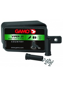 Gamo VIPER Pellet CARTRIDGE